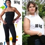 Aly - personal training for weight loss in Dubai