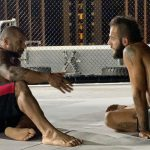 Boxing & MMA Personal Training In Dubai With PT Marc