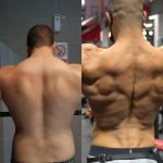 Doha Muscle Building PT Online - Aly