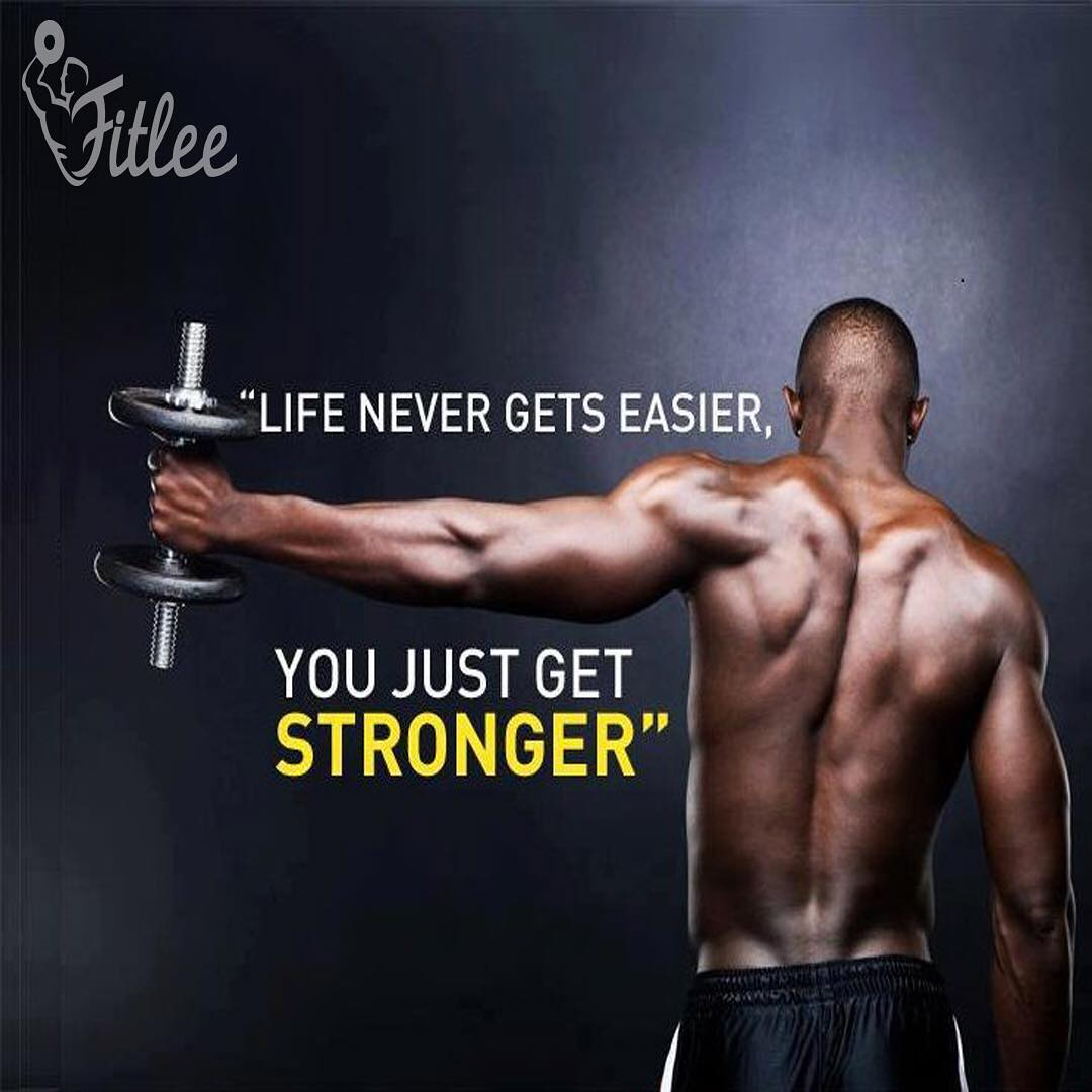 Jeddah personal trainer and fitness coach - alwaleed
