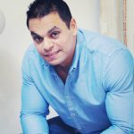 Online Personal Training In Doha With Coach Aly