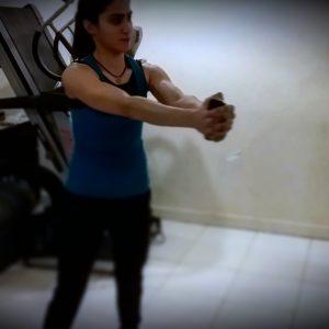 female-personal-trainer-kuwait-amera