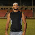 Jiu Jitsu - Kickboxing - fitness Coaching In Dubai - PT Nader