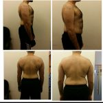 weight loss training for great results with at home fitness PT in Dubai - Nader