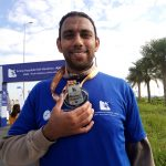 Personal Trainer and Physio Rehabilitation Specialist in Dubai and Sharjah - Mohammed
