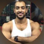 Strength Coaching In Dubai With PT Karim Allam